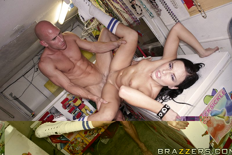 Free brazzers sex videos download